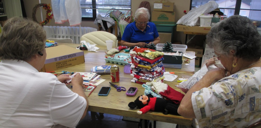 FPCZ crafts8resized
